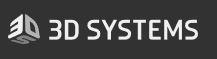 3D-Metalldrucker von 3D Systems