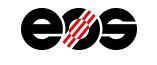 3D-Metalldrucker von EOS