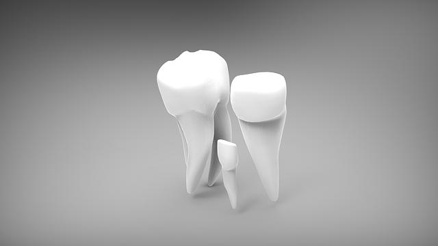 Zahnersatz Dentaltechnik