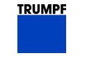 3D-Metalldrucker von Trumpf